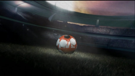 foot europa league