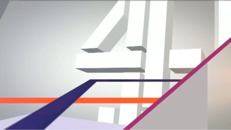 Channel 4 News Official Site Party Invitations Ideas